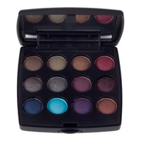 Coastal Scents:  Go Palette Paris by Coastal Scents