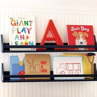 Collector's Shelves | Pottery Barn Kids