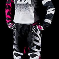 Fox Racing - Gearsets