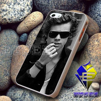 Harry Styles Glasses  For iPhone Case Samsung Galaxy Case Ipad Case Ipod Case