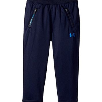 Under Armour Kids Pennant 2.0 Tapered Pants (Toddler)