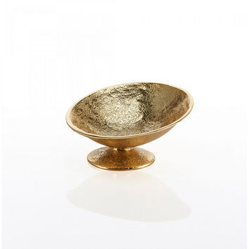 Nest Pedestal Bowl