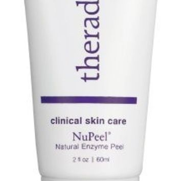 Theraderm NuPeel Natural Enzyme Peel