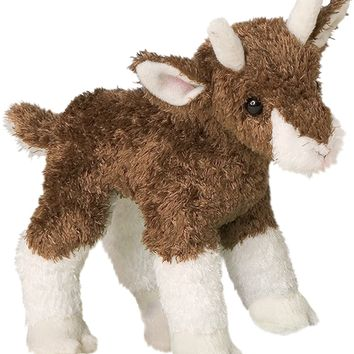 Buffy Baby Goat 6""