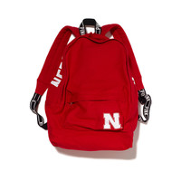 University of Nebraska Campus Backpack