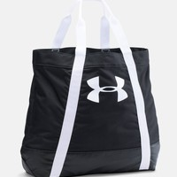 Women's UA Favorite Logo Tote | Under Armour US