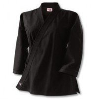 Martial Arts Jackets : Women's 8 oz. Standard Traditional Jacket