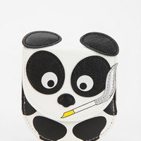 Cooperative Animal Vice Wallet