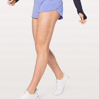 Speed Up Short *2.5"