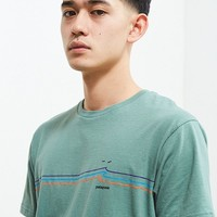Patagonia Tide Ride Tee | Urban Outfitters