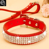 Genuine Leather Collar For Women And Men