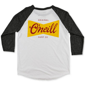 O'Neill Men's Graphic-Print T-Shirt - T-Shirts - Men - Macy's
