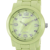 SPROUT™ Watches Colorful Bracelet Watch | Nordstrom