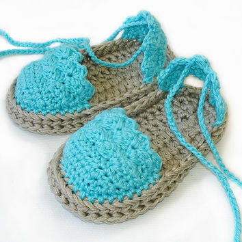 Crochet Pattern Baby Espadrille Baby From OneCrochetStory On Stunning Crochet Baby Sandals Pattern