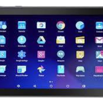 Tablet Repair Android Repair 74.99 one price, does it all for $74.99
