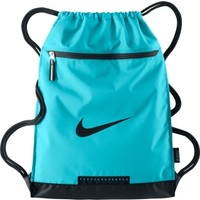 Nike Team Training Sack Pack - Dick's Sporting Goods