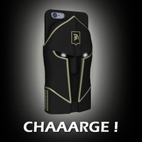 The Most Powerful Phone Case 500%+ Extra Power FREE SHIPPING