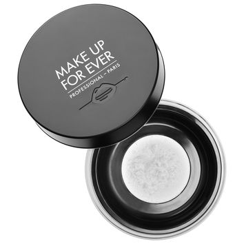 Sephora: MAKE UP FOR EVER : Ultra HD Microfinishing Loose Powder : setting-powder-face-powder