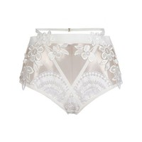 For Love & Lemons Brief - Women For Love & Lemons Briefs online on YOOX United States - 48171287BC