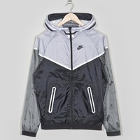 Nike Tech Hyper Wind Jacket | Size?