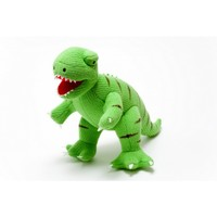 Cool Baby Gifts | Cool Dino Baby Toy | Dinosaur Toy | Baby Moo's UK