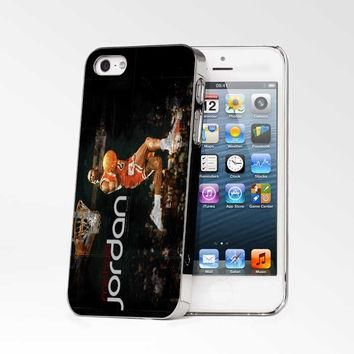 Michael-Jordan Twenty Three iPhone 4s iphone 5 iphone 5s iphone 6 case, Samsung s3 sam