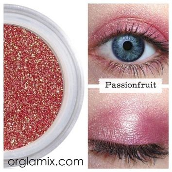 Passionfruit Eyeshadow