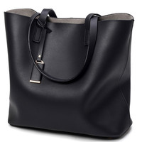 Luxury Handbag - ngBay.com