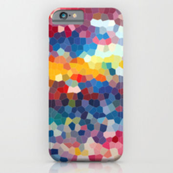 iPhone & iPod Cases by Elizabeth Schulz | Society6