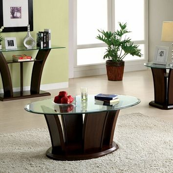 A.M.B. Furniture U0026 Design :: Living Room Furniture :: Coffee Table Sets ::