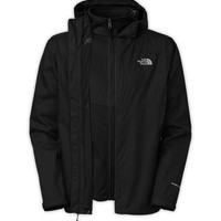 MEN'S MOMENTUM TRICLIMATE® | Shop at The North Face
