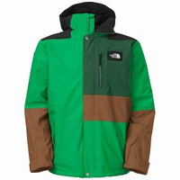 The North Face Dubs Insulated Jacket - Men's