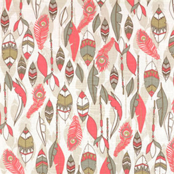 New Fabrics For Tula Willow Accessories