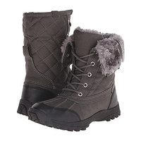Report Beric Charcoal - Zappos.com Free Shipping BOTH Ways