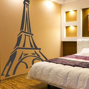 Creative Decoration In House Wall Sticker. = 4799041092