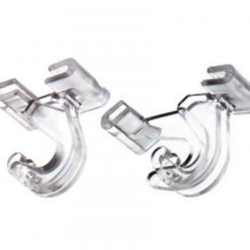 Adams 1900-99-3848 Suspended Ceiling Hooks