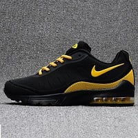 Nike AIR Max 95 Woman Men Fashion Running Sneakers Sport Shoes