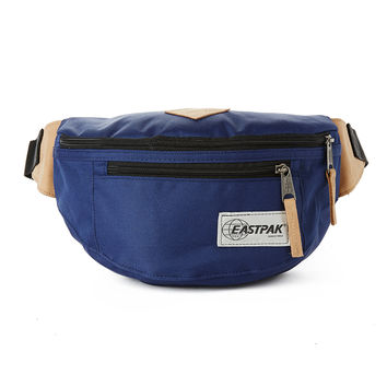 Eastpak Bundel Small Bag  - Navy Cream