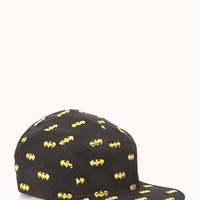 Batman™ Five-Panel Hat