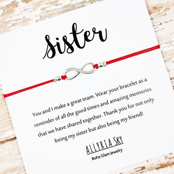 a letter to my little sister allyriasky on etsy on wanelo 20341