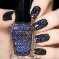 Fun Lacquer Style (H) Nail Polish (Birthday 2015 Collection)