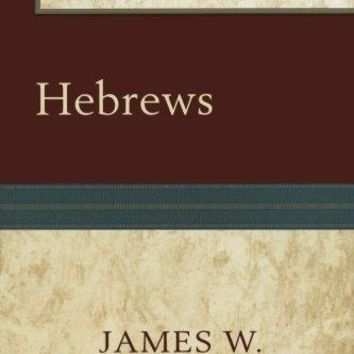 Hebrews Paideia: Commentaries on the New Testament