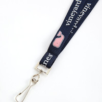 vineyard vines Lanyard
