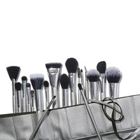 ULTIMATE FACE BRUSH ROLL SET