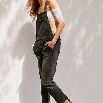 Overalls for Women | Urban Outfitters