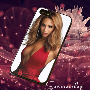 Star ,Beyonce /CellPhone,Cover,Case,iPhone Case,Samsung Galaxy Case,iPad Case,Accessories,Rubber Case/2-4-16