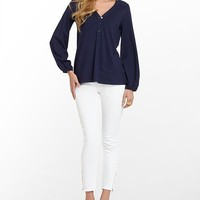 Lilly Pulitzer - Holmes Top