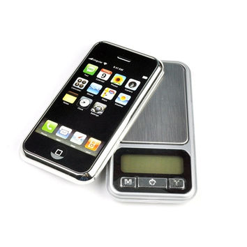 LCD Digital Pocket Jewelry Scale Diamonds Balance Weight scales 0.01g x 100g K D_L = 1712902980