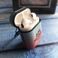 HERMES AIRPODS CASE