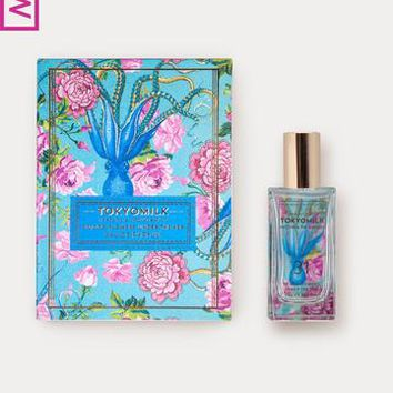 20,000 Flowers Under the Sea No. 31 Parfum - TokyoMilk